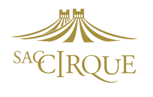 sac cirque logo.png