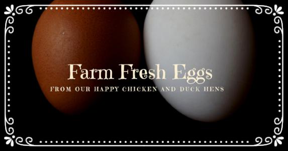 Facebook Ad Farm Fresh Eggs.png