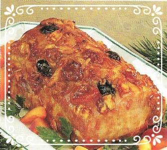 Glazed Holiday Pork Roast.jpg