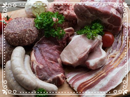 Pork-and-Beef_.jpg
