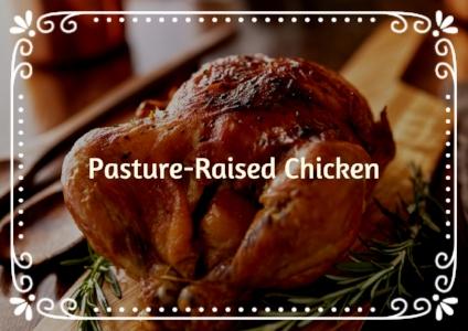 Pasture-Raised Chicken.jpg