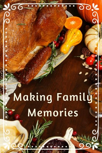 Making Family Memories Thanksgiving Turkey.jpg