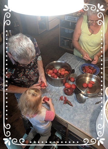 Tomatoe processing.jpg