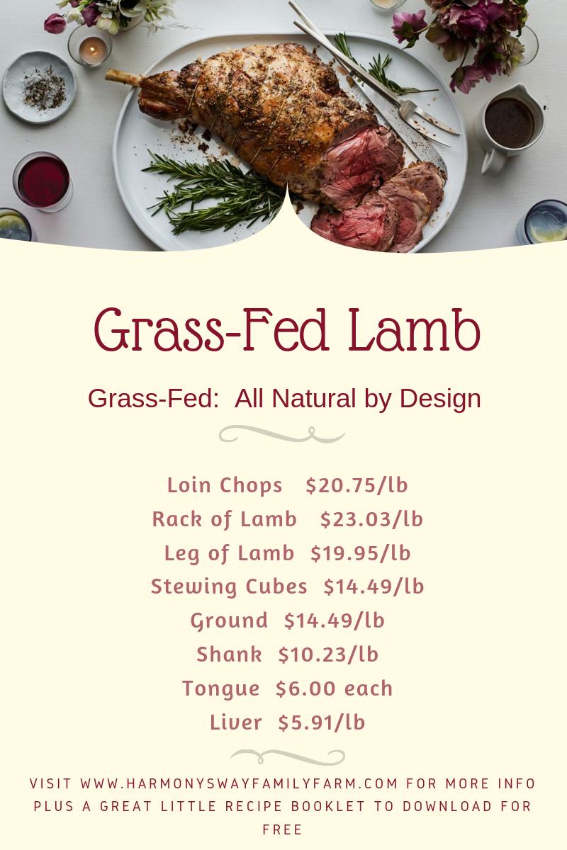 Pricelist--Grass-Fed Lamb.png