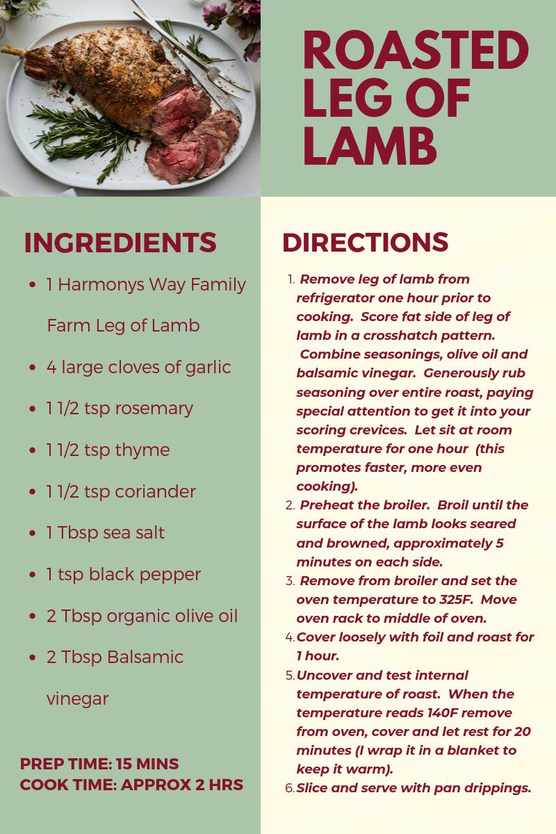 Roasted Leg of lamb--2019.png