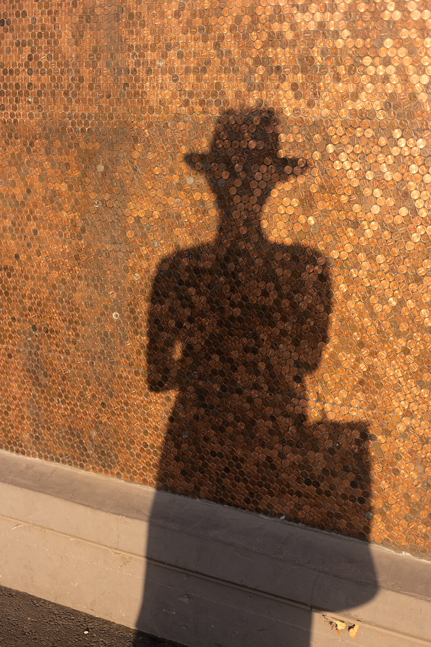 shadow_wall.png