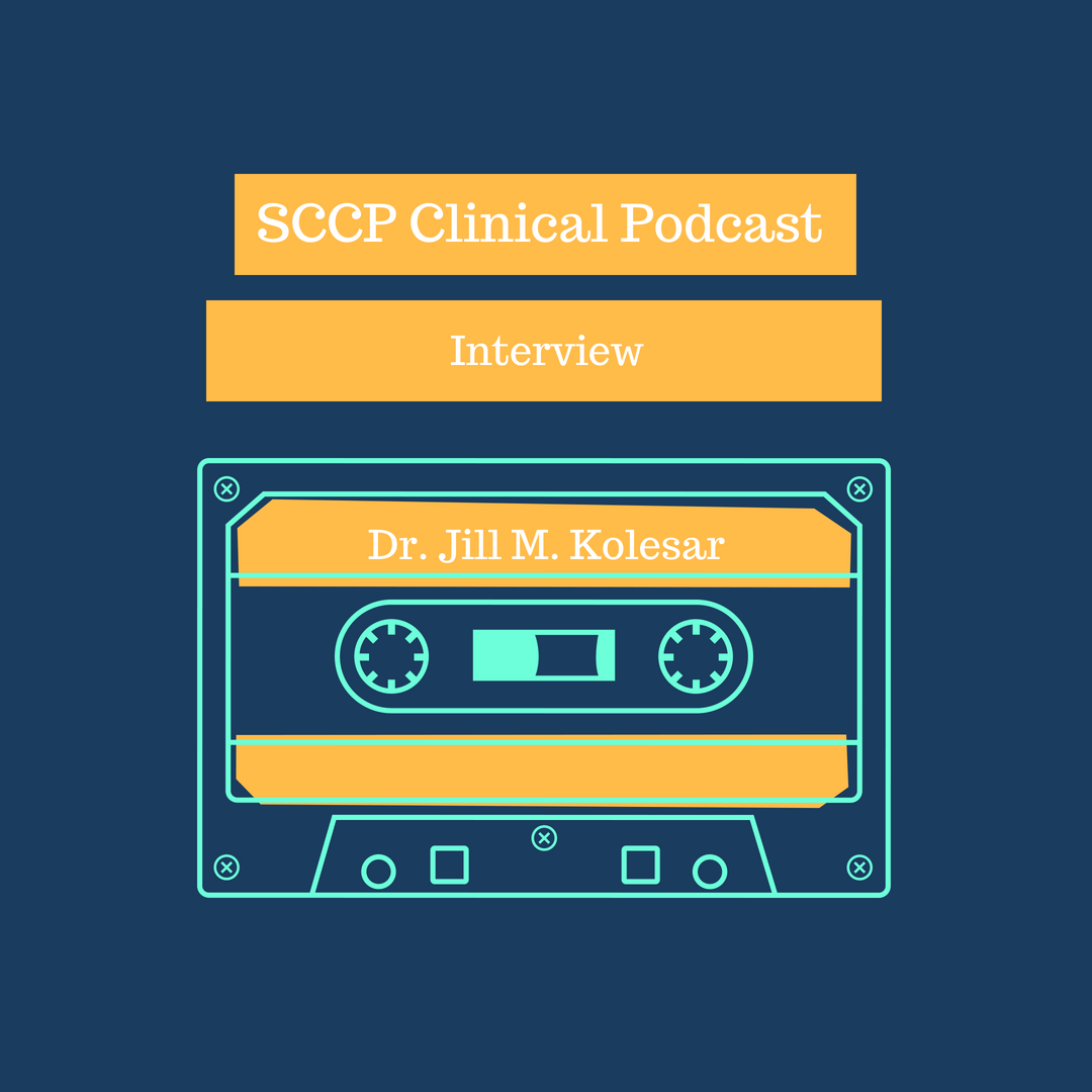 sccp_podcast.png
