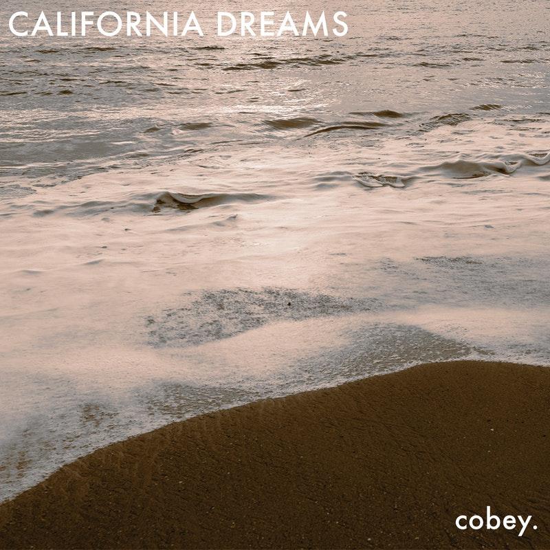Cobey.