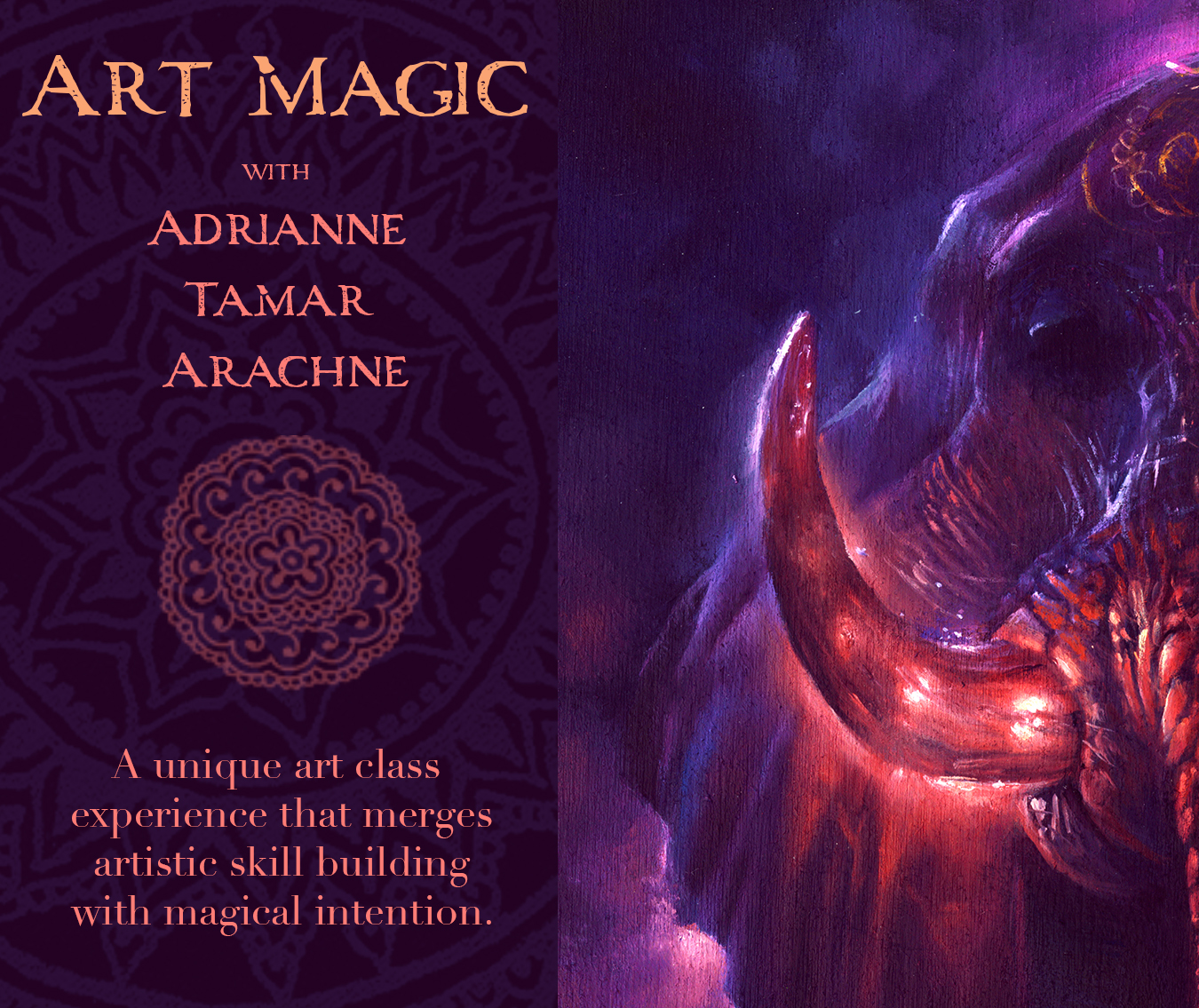 art magic_promo.jpg