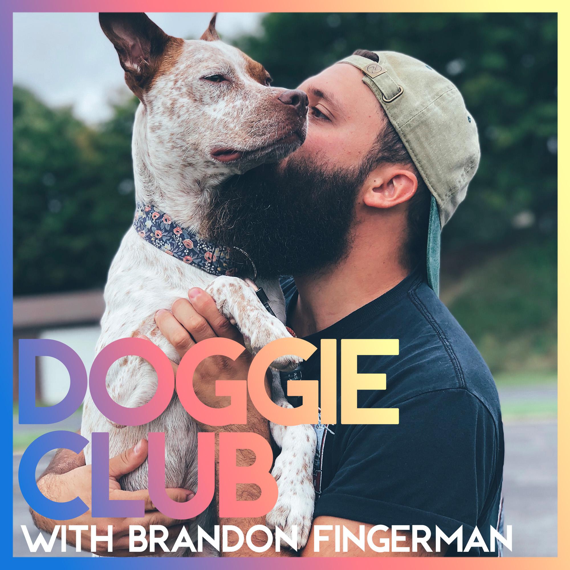 DogPodcast.jpg
