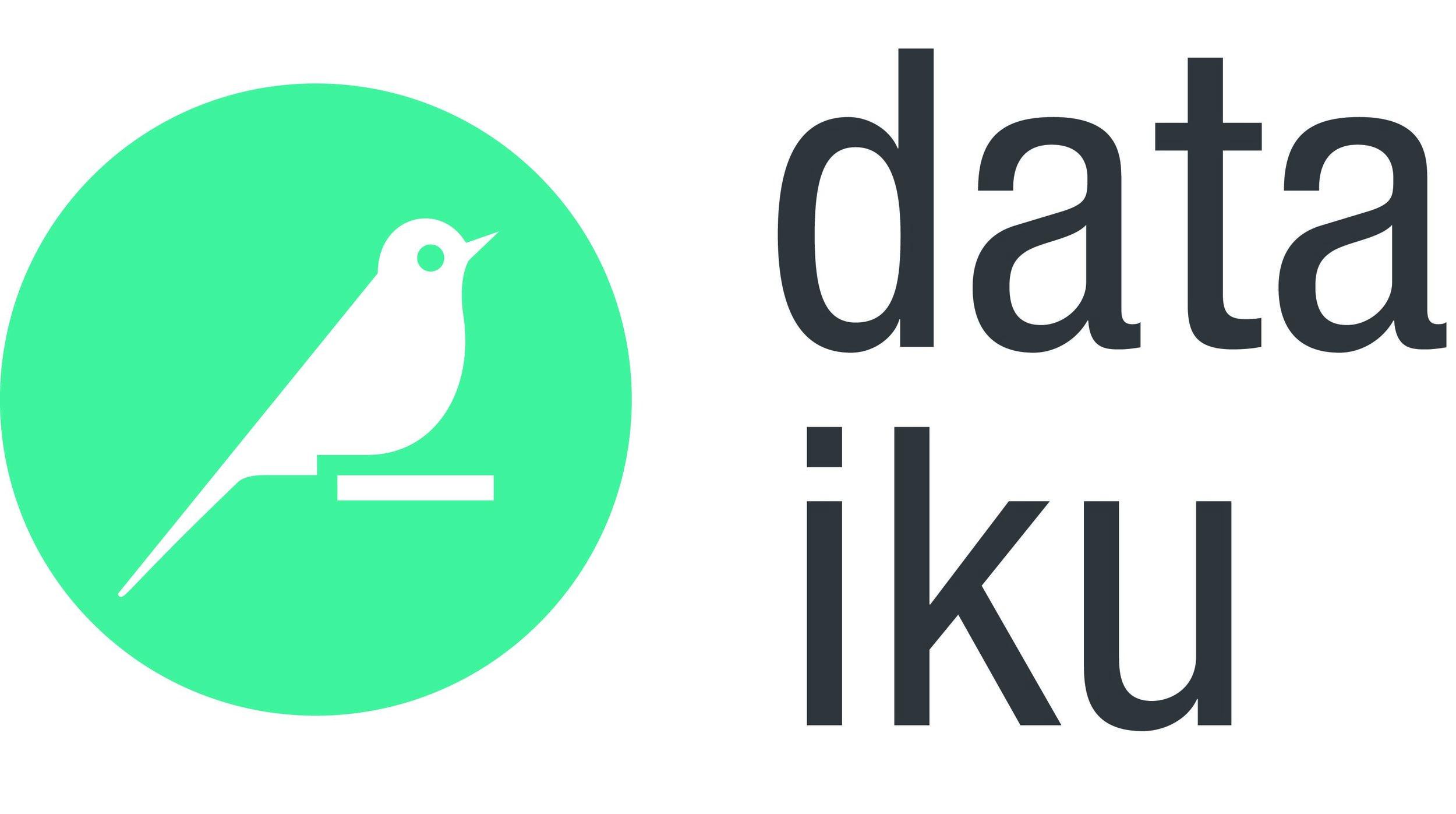 Dataiku_logo_normal.jpg