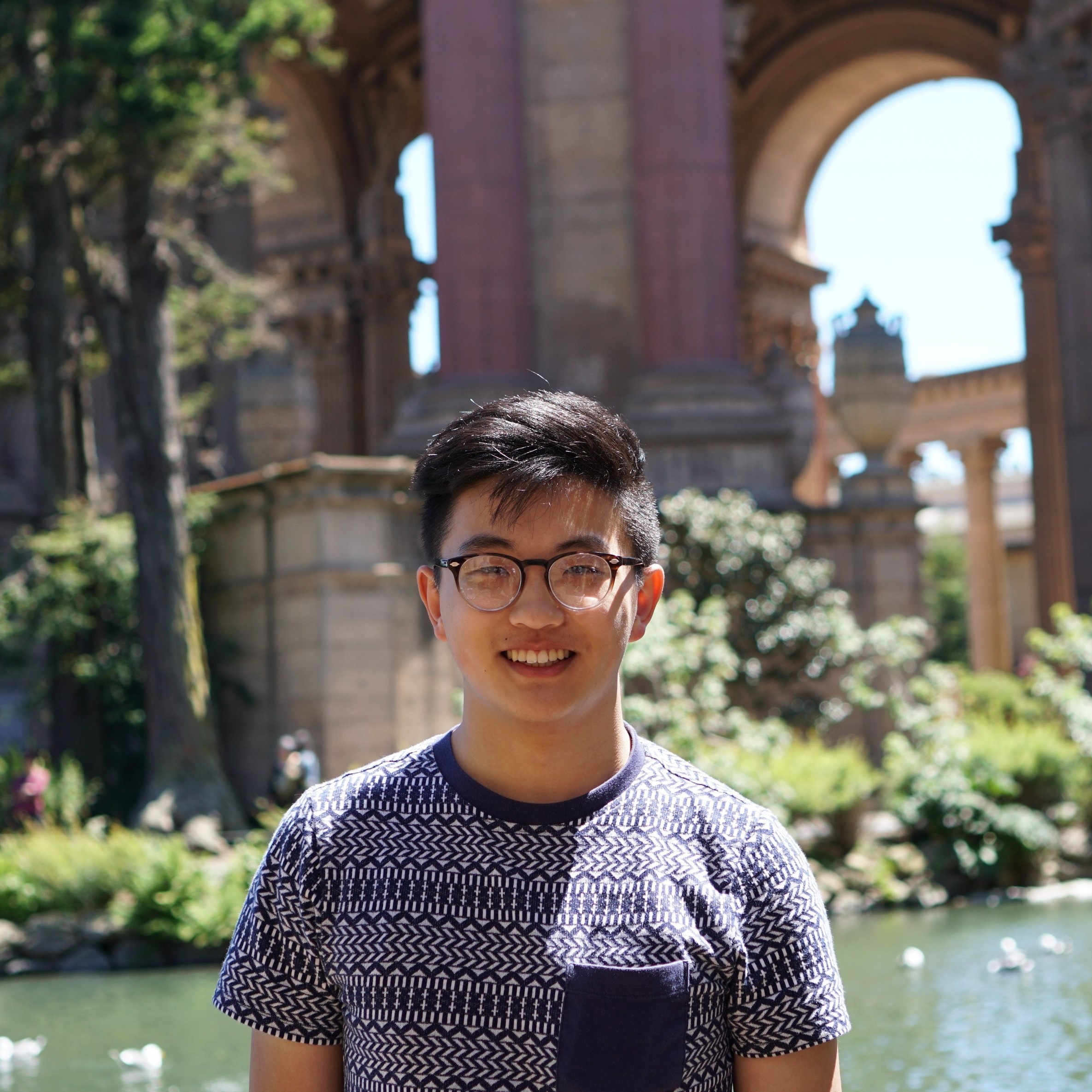 Danny Yang - Finance Chair, Insights Subteam MemberComputer Science '20Hometown: Folsom, CAI joined CDS when the Data Visualization (now Insights) sub-team was started in Spring 2018, because it aligned with my background in data visualization. Last summer I worked at Facebook. In my spare time I enjoy cooking, reading, and (when I'm back home in California) archery.dzy4@cornell.edu