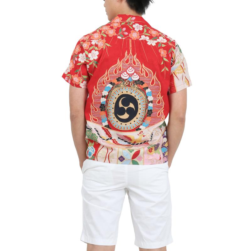 Pagong - Kabuki Collection