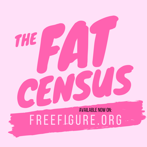 fat census final.png