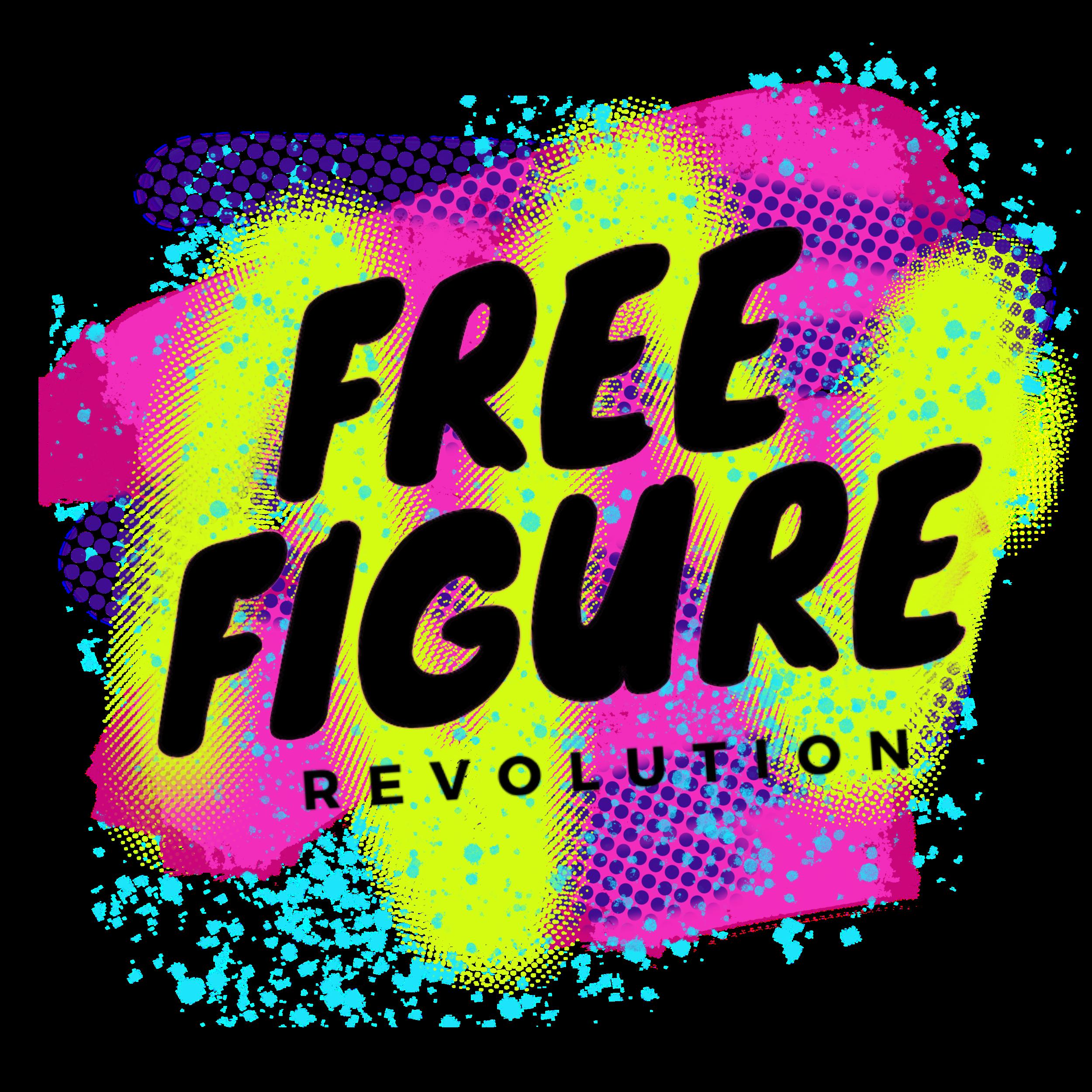 FreeFigureNewLogo.png