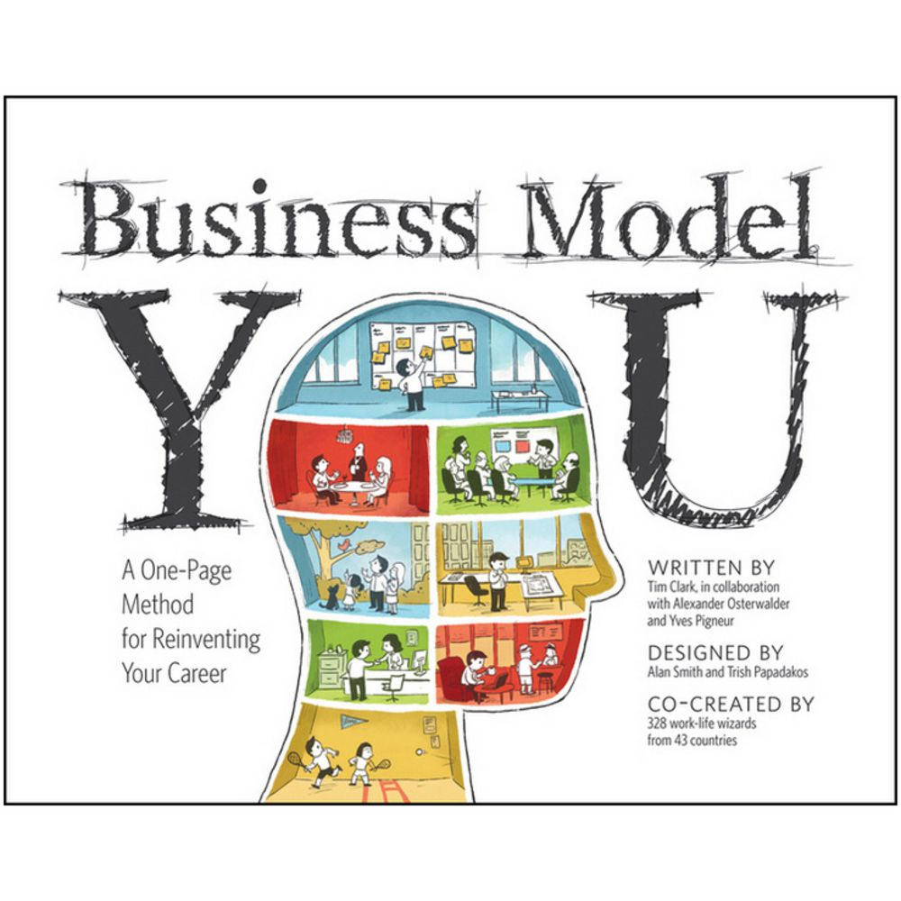 WY18156315_wileyaus_cso_business_model_you_book_white.jpg