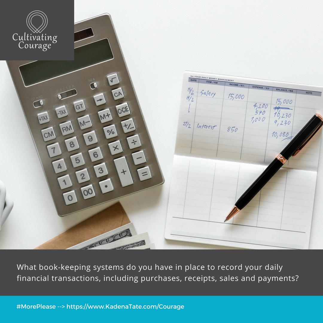 08_bookkeeping.jpg