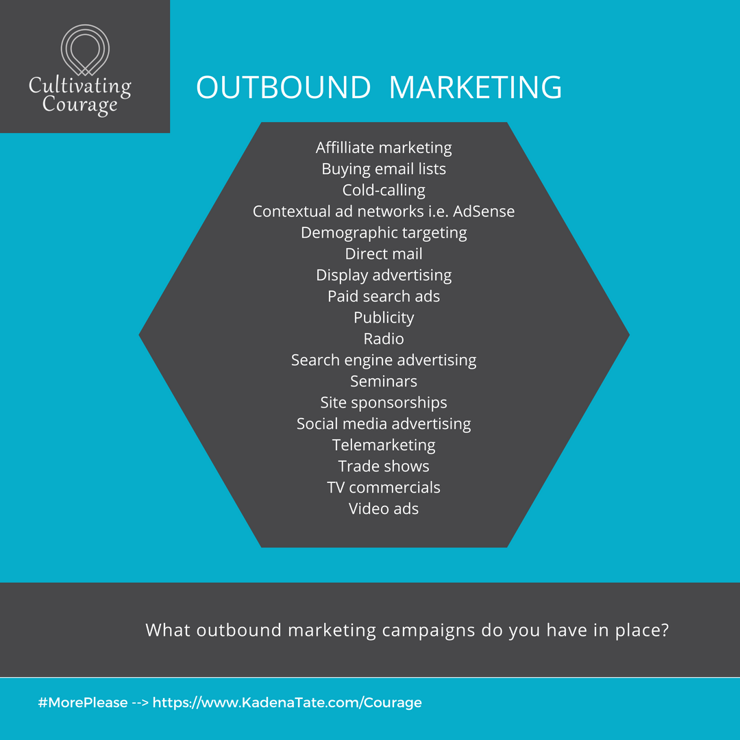 80_outbound_marketing.png