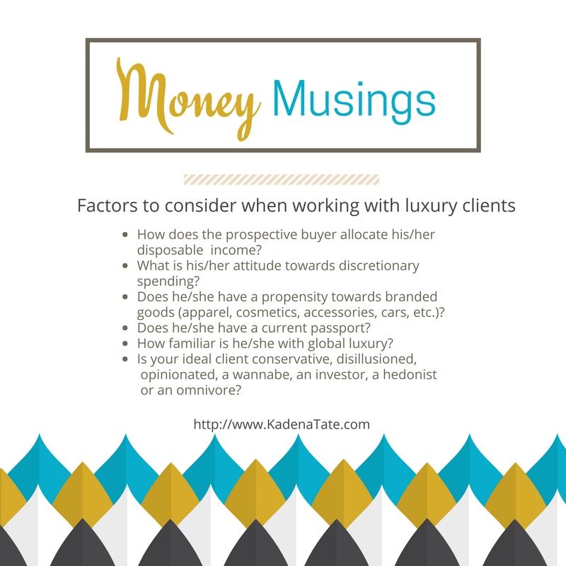 32_luxuryinquiry.jpg