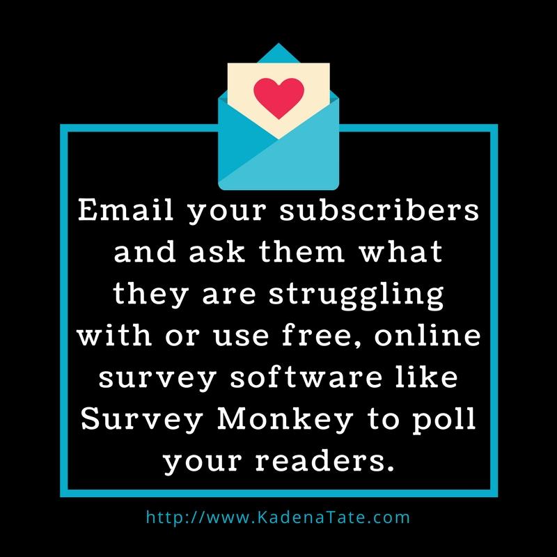 46_survey_poll.jpg