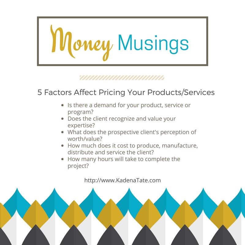 50_pricing_factors.jpg
