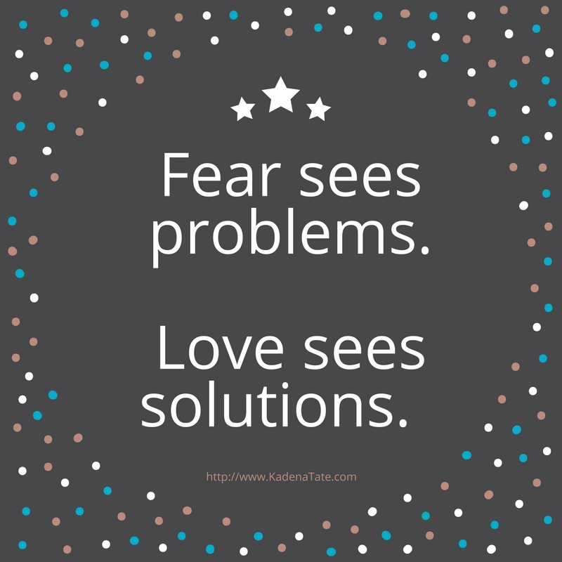 76_Fear_Love.jpg