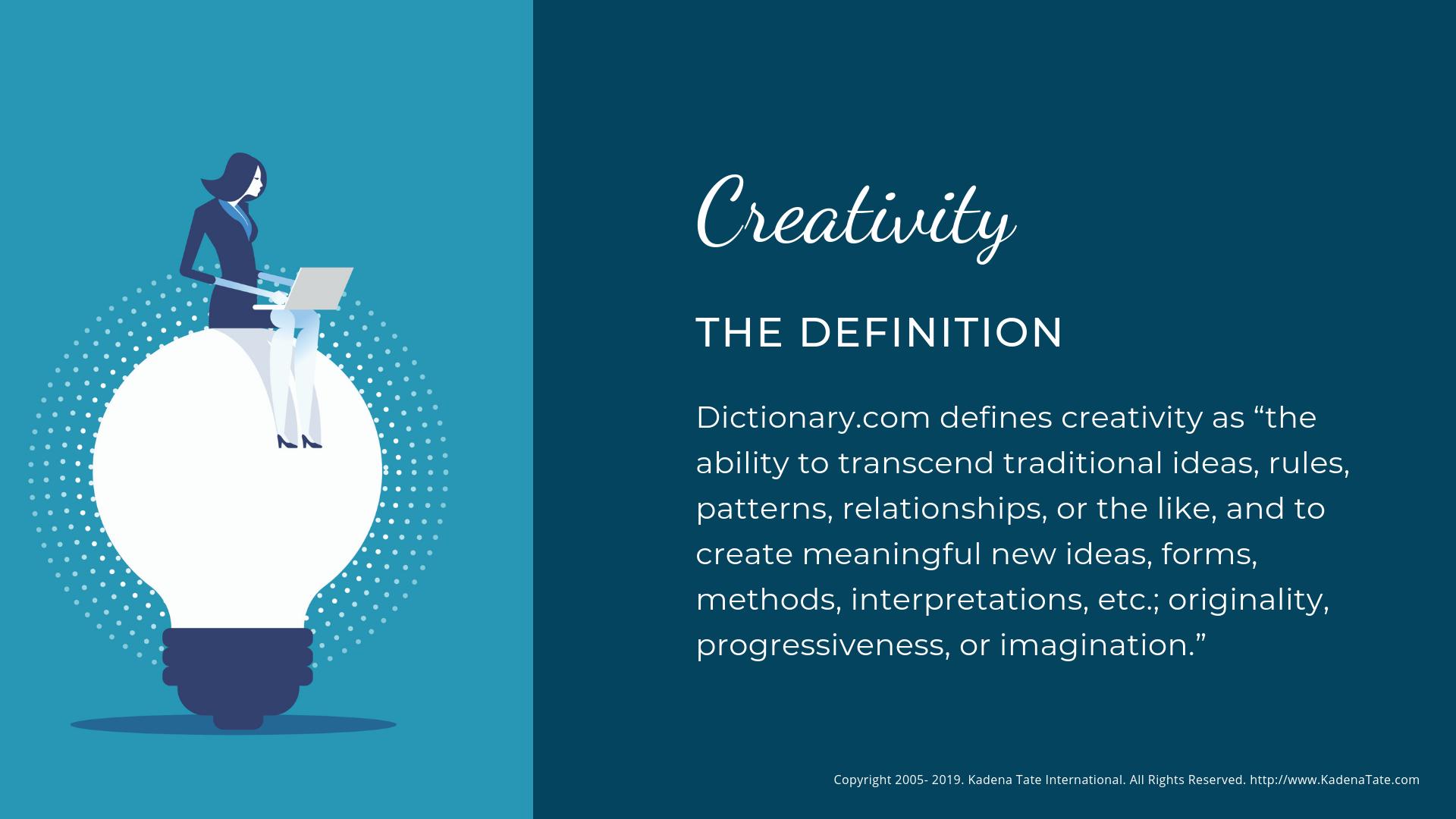 11DefineCreativity.png
