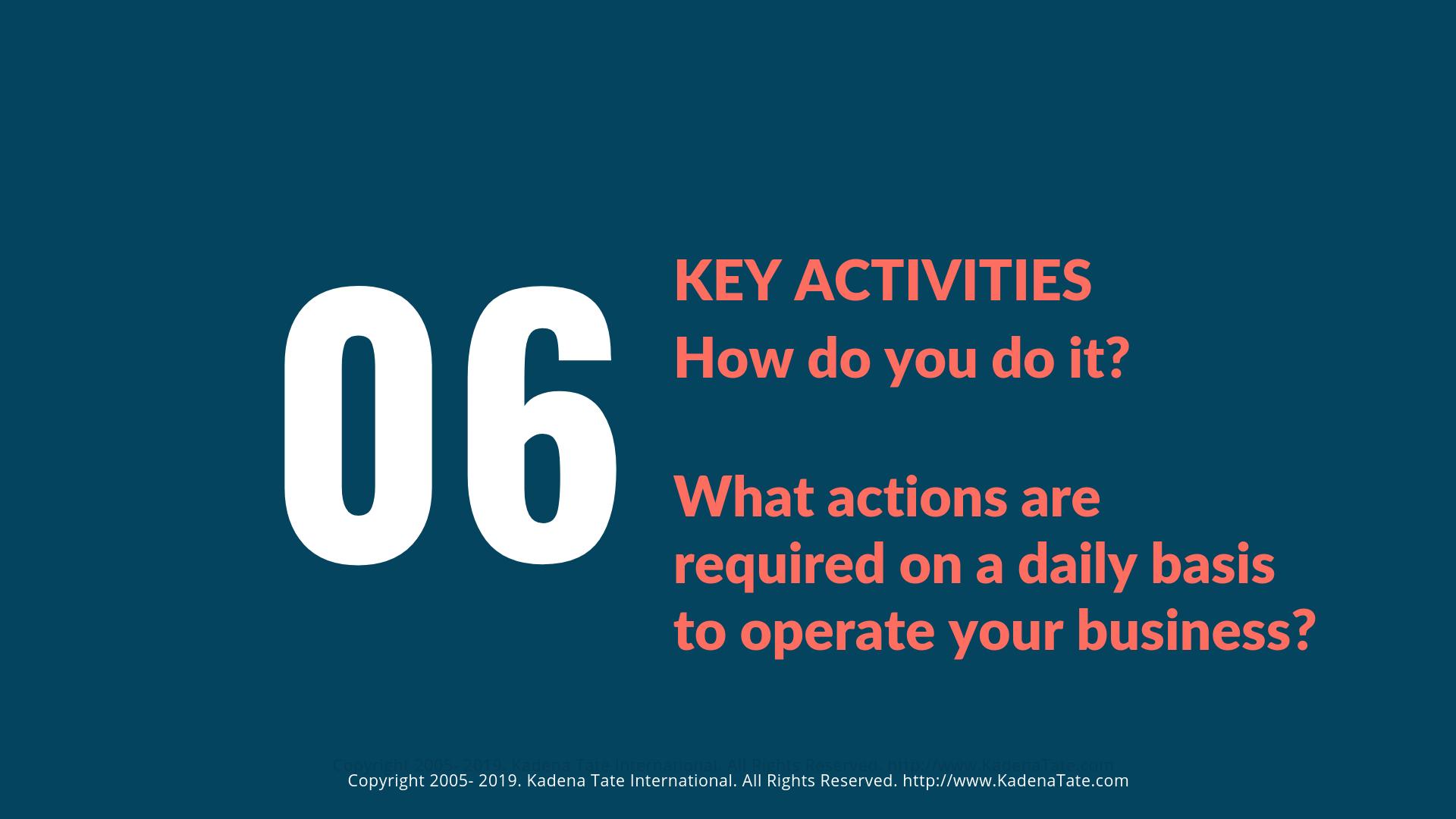 16keyactivities.png