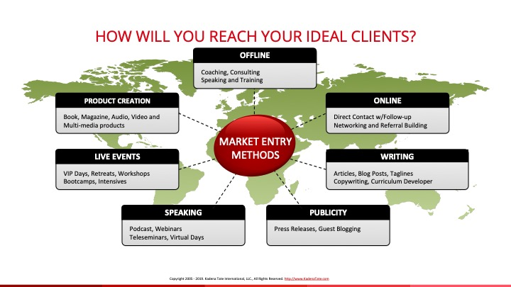 ReachClients.jpg