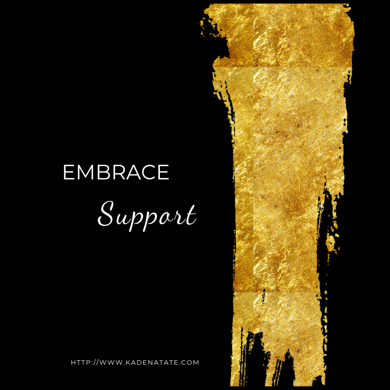 Embrace Support.png