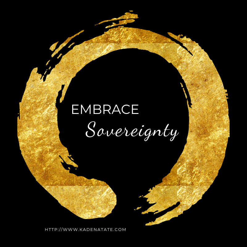 Embrace Sovereignty.png
