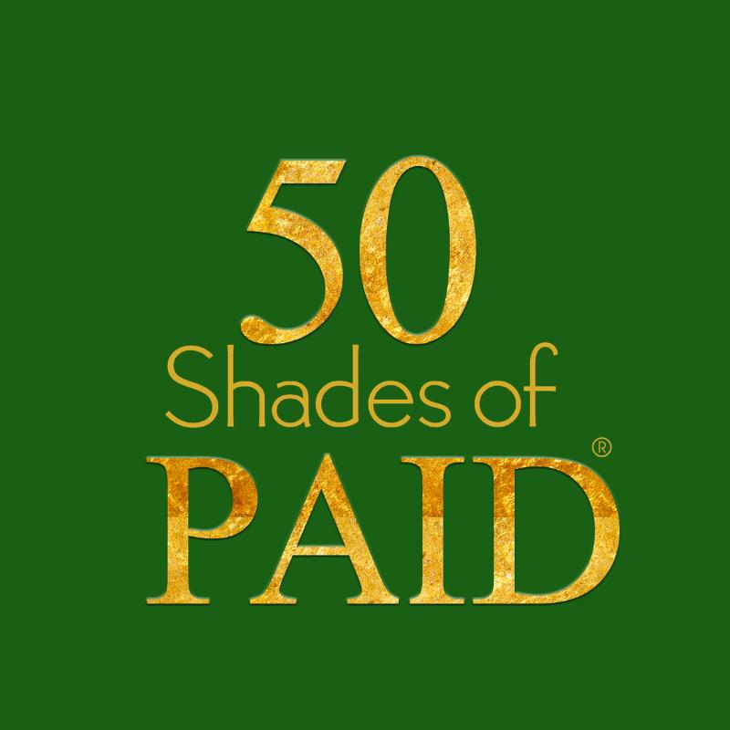 50shadeslogo_green.png