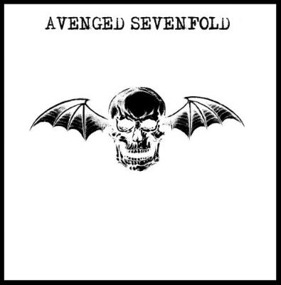 avenged album.jpg