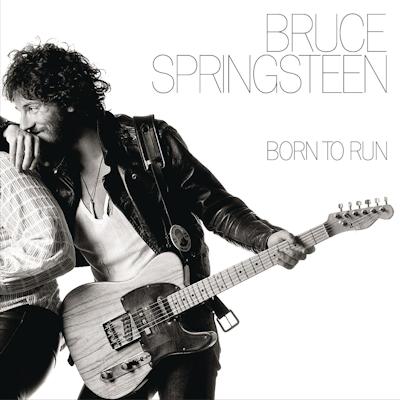 Born To Run Album Cover 400x400.png