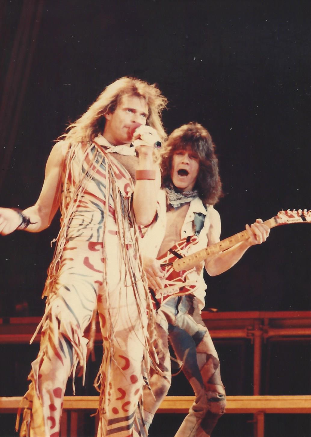 David and Eddie.jpg