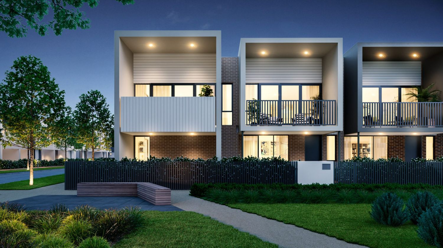Dante Property Group - Townhouses 2.jpg