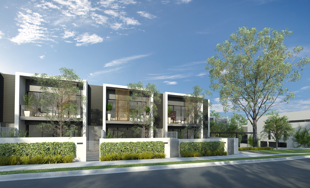 Dante Property Group - Townhouses.jpg