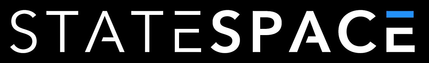 statespace logo.png