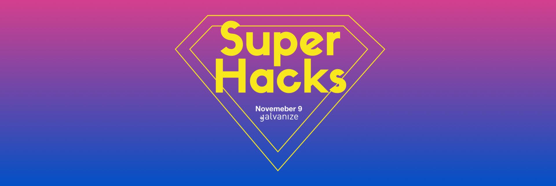 SuperHacks Web Strip.png