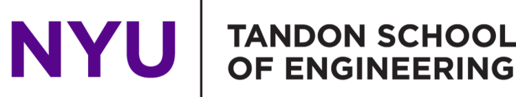 tandon_long_color-1.png