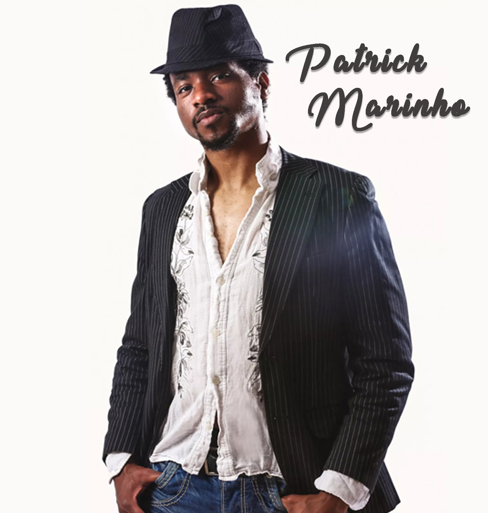 UK  Patrick is an exciting dancer, teacher and choreographer with many years of experience, having learned from some of the worlds best and has taught and performed in various European cities including Ireland, Switzerland, Sweden, France, Germany, Bulgaria and the U.K.  His experience with and exposure to a variety of dance styles, including but not limited to salsa On1 and On2, cha cha, bachata, ballet, jazz and Afro-Latin funk, and a martial arts background has prompted a life-long exploration of movement and physical expression evident in his being.  Where to find me?   www.iknowaguyent.com