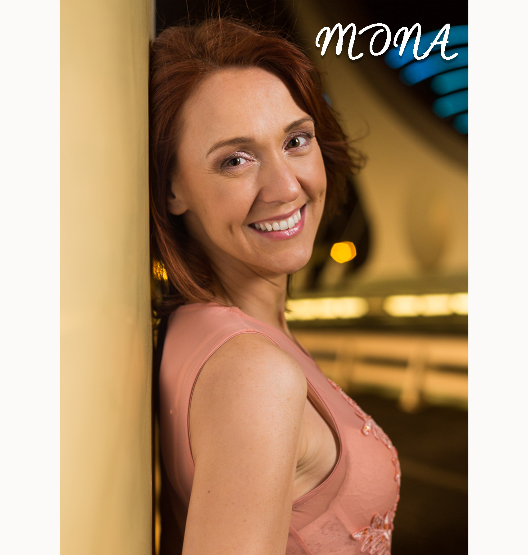 IRELAND  Mona is a recognized and passionate Brazilian Zouk dancer and teacher living in Dublin. She began to dance at the age of four, with a background in traditional Irish dancing and ballroom including jive, foxtrot and waltz.  Today she continues to improve her dance technique and teaching skills through her ongoing training in Ballet, Contemporary & Brazilian Zouk. She has recently just returned from Brazil where she studied with Renata Pecana, Jaime Aroxa, Paloma Alves and other Brazilian Zouk professionals.  Since discovering Brazilian Zouk, Mona has developed her own unique teaching methodology drawing on elements from her own life experience alongside her knowledge as a Life Coach. She believes in the transforming power of dance using energy healing through biomechanics.  Where to find me?   www.zouk-ireland.com