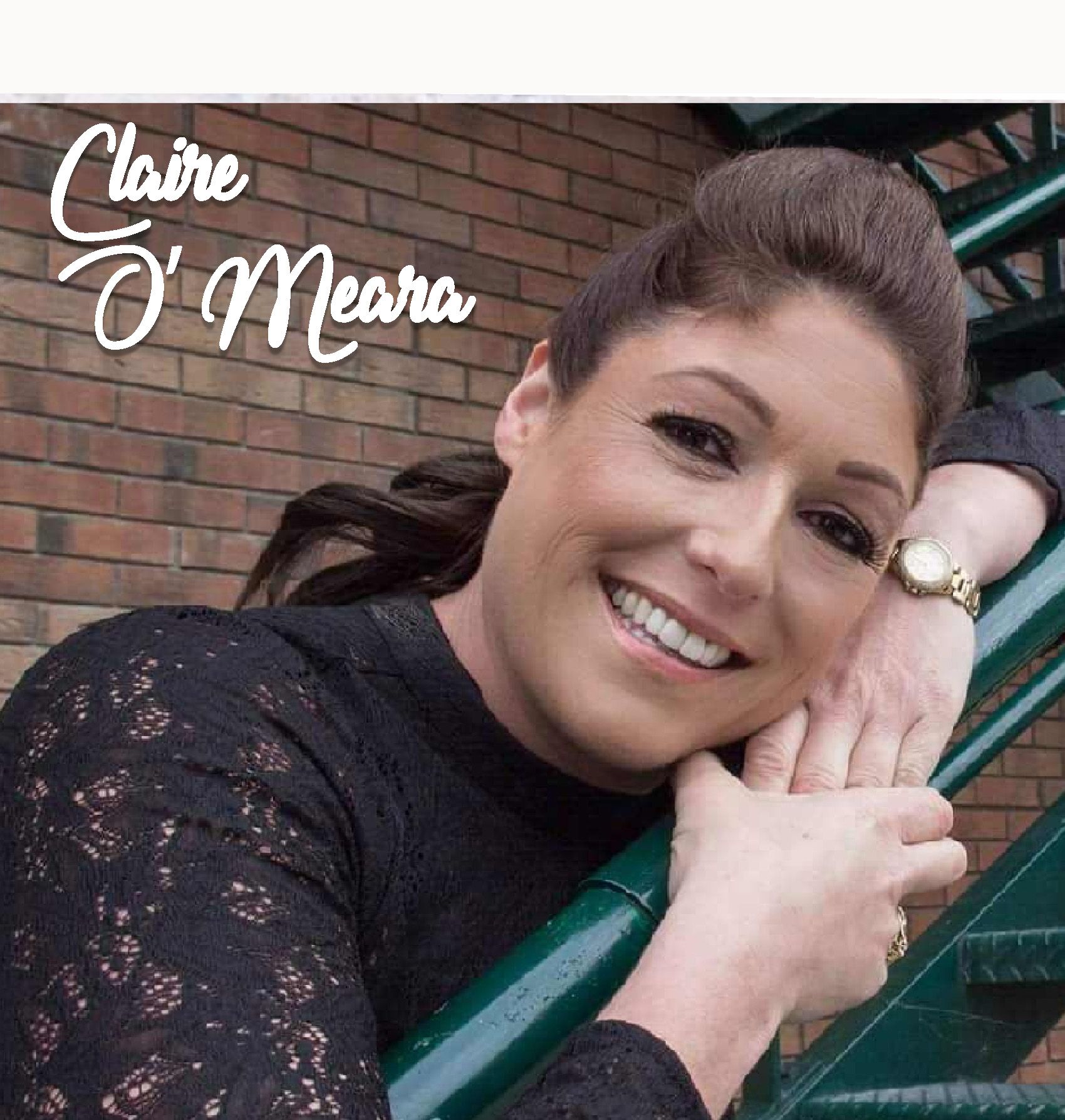 IRELAND  Claire has had a passion for Latin Afro dance since she lived in South Florida for 10 years. She has been a keen Latin dancer for over 20 years, but since discovering Kizomba and Semba nearly 5 years ago it captured her heart. Claire regularly travels to Lisbon to learn and share her passion and her home soil. She trains in great length with Mestre Petchu and Tomas Keita to name a few. She teaches weekly classes in Kizomba/Semba/Afro dance in Ennis. She works extensively with youth groups and local events, recently choreographing producing and teaching Strictly come dancing in Ennis for loca GAA club Eire. Claire hosts regular dance events in her town and workshops and is teaching abroad in festivals. Ireland  Where to find me?   facebook.com/pg/kizombaclaire/posts/?ref=page_internal