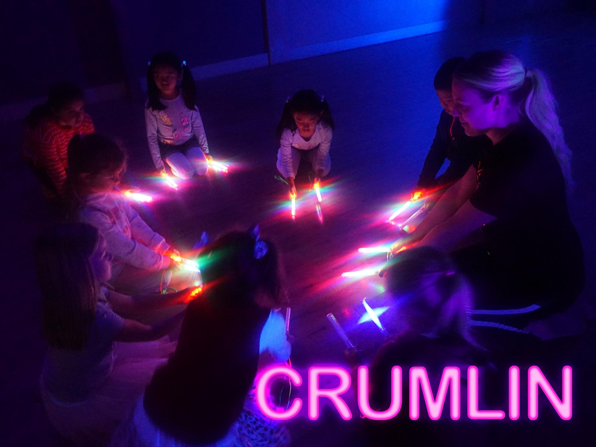 Crumlin photo.jpg