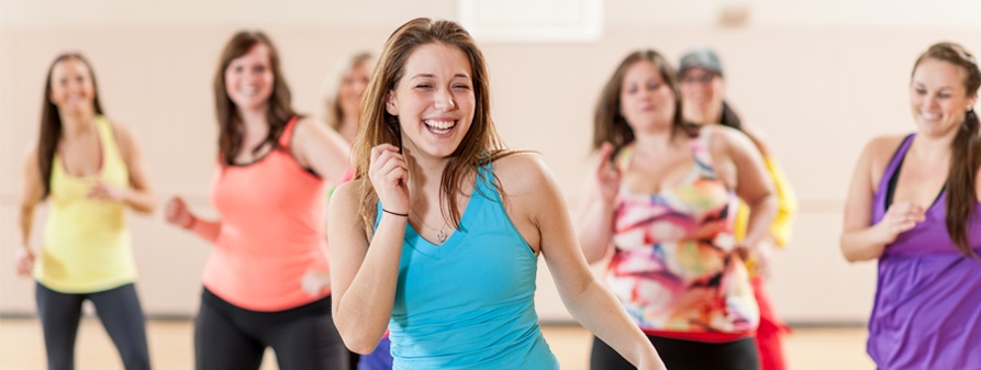 dance-classes-adult-fitness.jpg