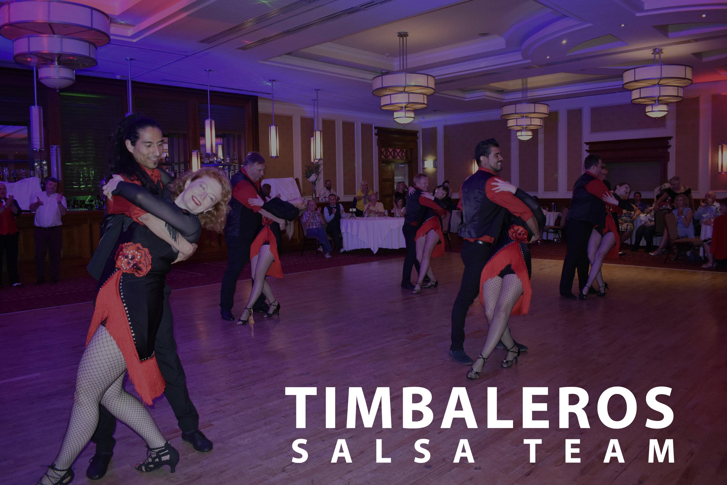 TIMBALEROS SALSA TEAM.jpg