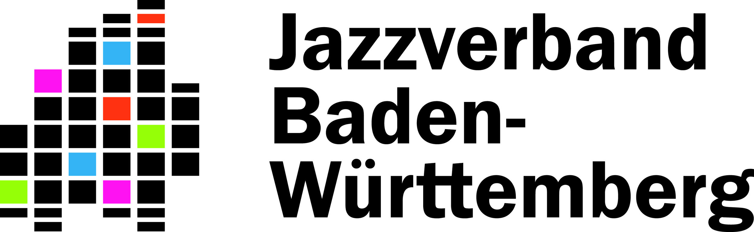 logo_jazzverband_final.jpg