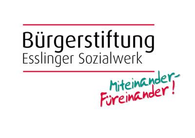 ES-Sozialwerk-Bürgerstiftung-Logo-aktuell_web.jpg