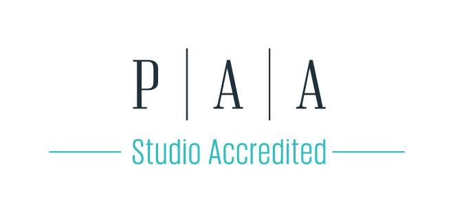 PAA_Studio_accredited_logo_whiteBG_1.jpg
