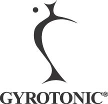 GYROTONIIC_New+Logo-JPEG.jpg